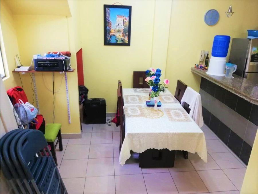 venta de casa rentera en floresta 1 sur de guayaquil