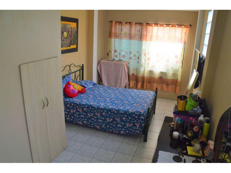 venta de propiedad en urb colinas del sol norte de guayaquil
