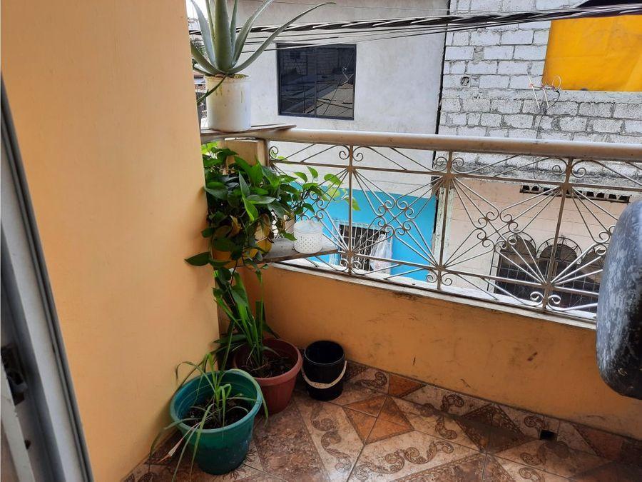 casa rentera coop disston preciado sur guayaquil
