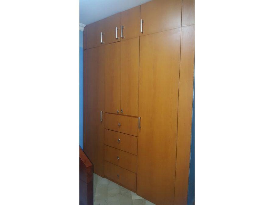 se vende casa v espana 1 malaga norte de gye