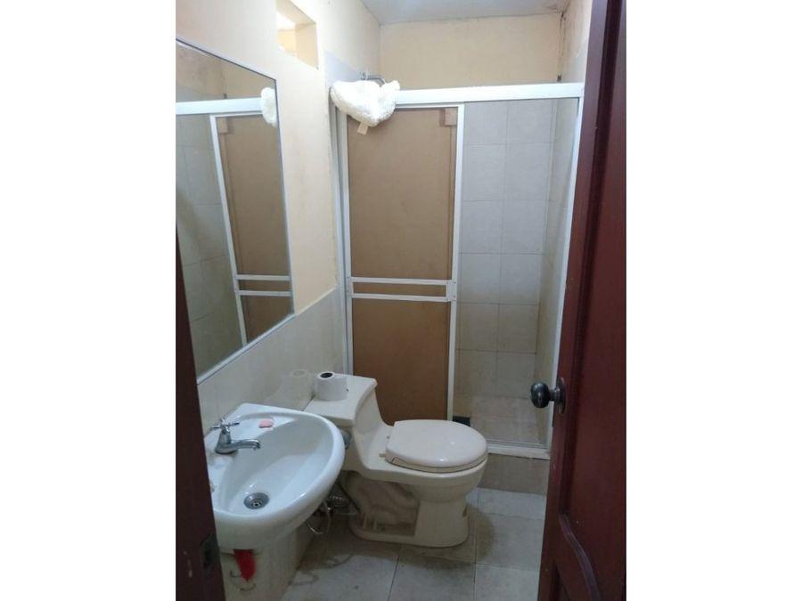 en venta casa 2 pisos modelo monaco mucho lote 1 etapa 5