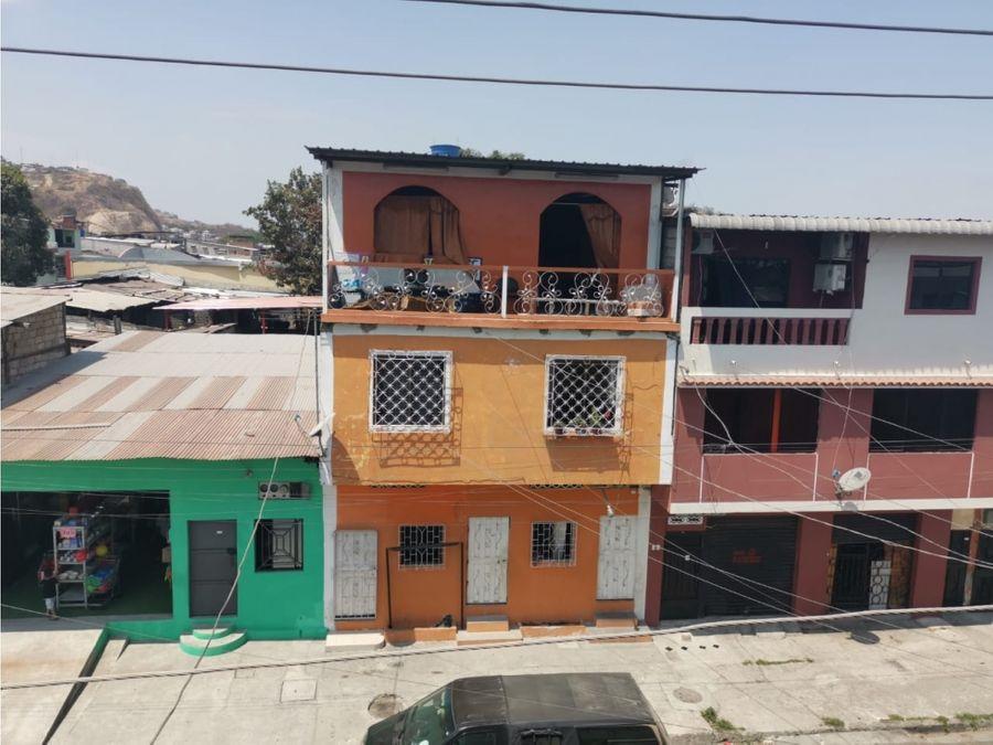 venta propiedad rentera cdla huancavilca sur suburbio de guayaquil