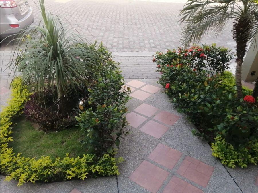 ca 031 venta propiedad en portal al sol via a la costa