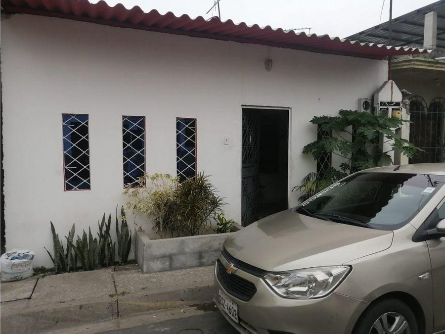 venta casa ubicada en las orquideas norte de la ciudad