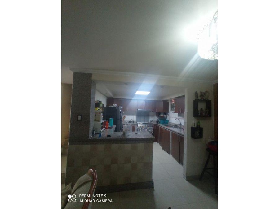 ca 031 venta de casa cdla sauces 2 norte de guayaquil