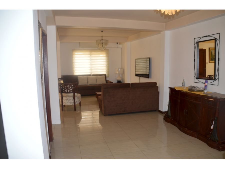 venta de casa urb samanes 5 en av comercial norte de guayaquil