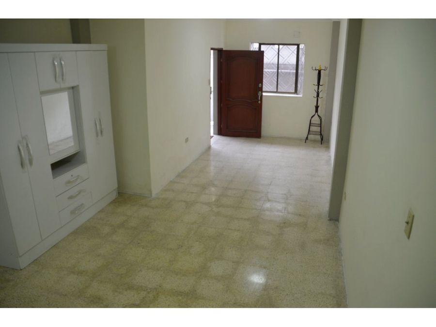 venta casa rentera cdla alamos norte norte de guayaquil
