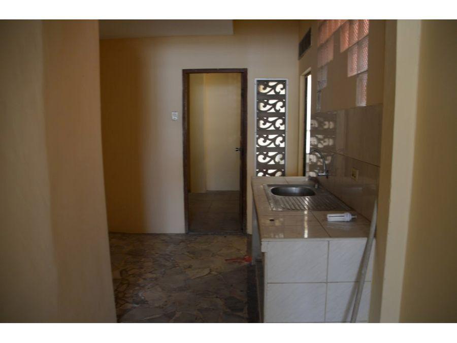 venta de casa cdla orquideas norte de guayaquil