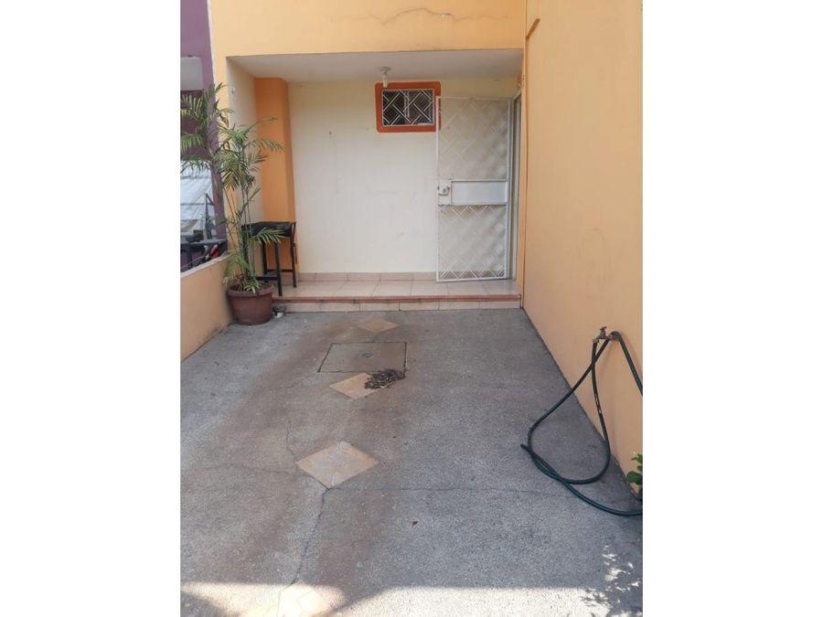 venta de casa urb villa espana valencia norte