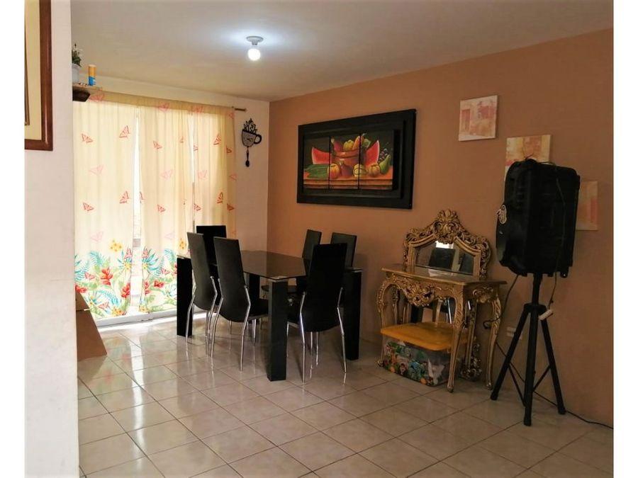 venta de casa mucho lote 1 norte de guayaquil