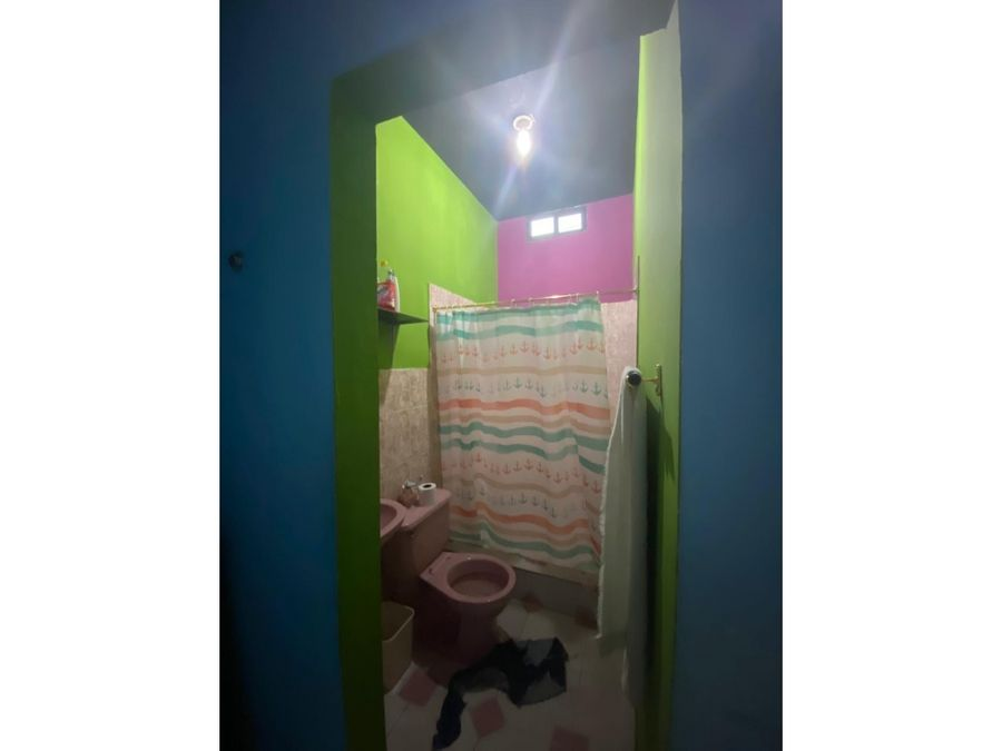 casa en la aurora cooperativa capricho norte de guayaquil