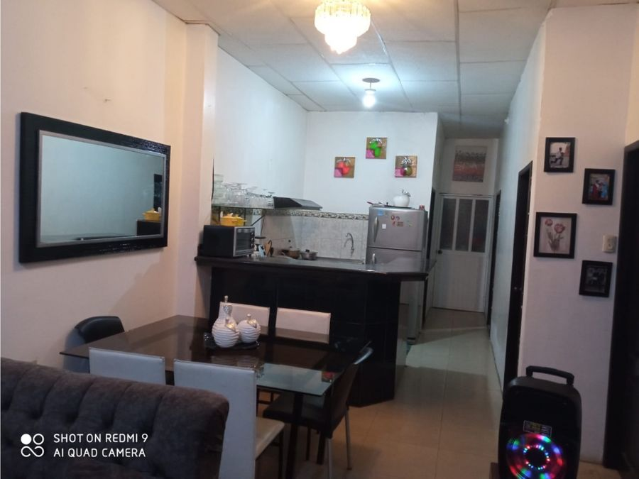 ca 031 casa en venta en mucho lote 1 etapa 7 norte de guayaquil