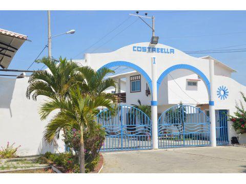 venta de condominio costabella 1 playas