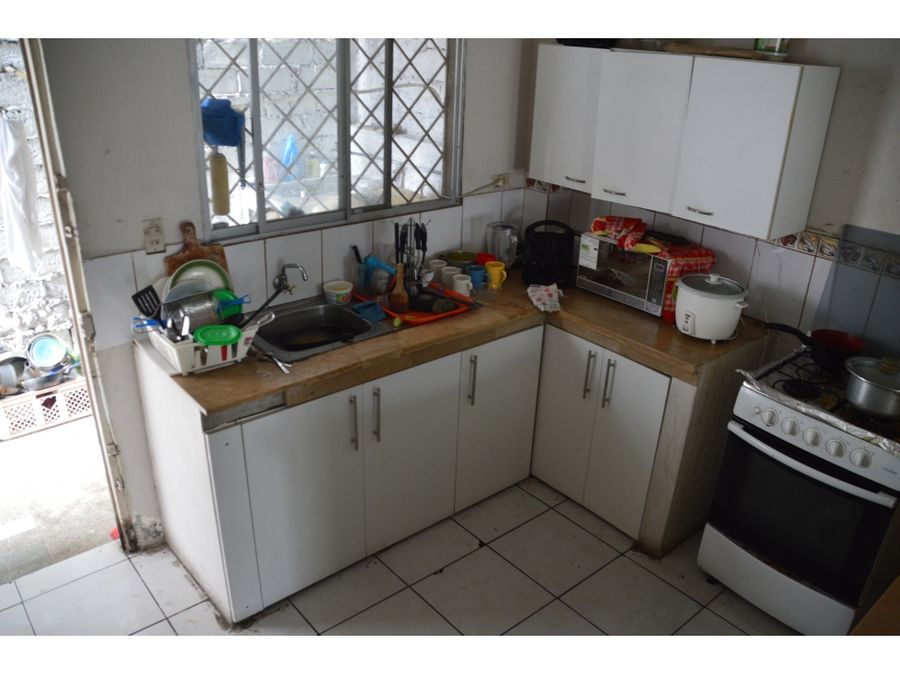 venta de casa cdla guayacanes norte de guayaquil
