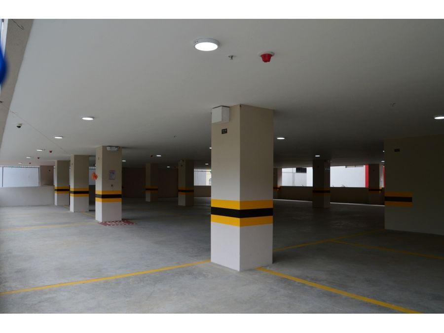 venta oficinas comerciales condominio san jose cdla kennedy norte