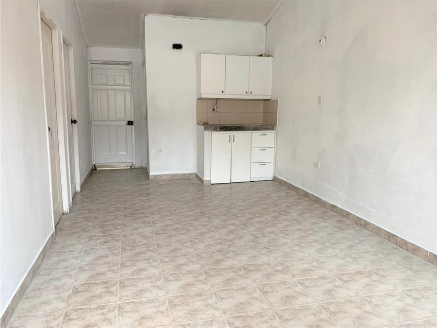 urb villa espana etapa malaga norte guayaquil