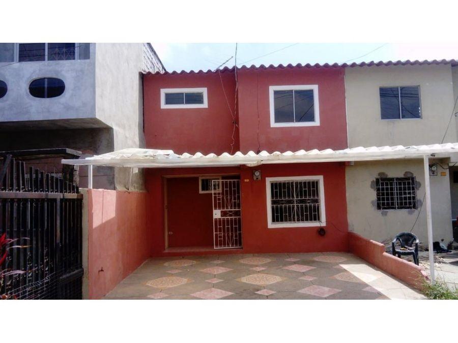 casa de venta urb villa espana