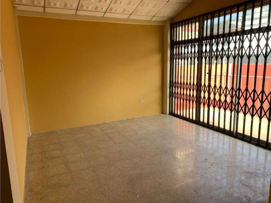 alquiler propiedad cdla alborada 6ta etapa norte de guayaquil