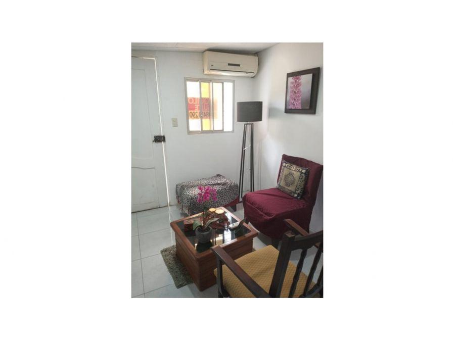 se alquila suite amoblada en ciudadela el paraiso norte de guayaquil