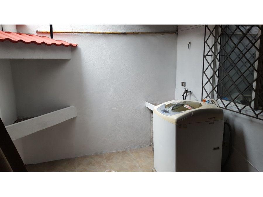 se vende hermosa propiedad cdla el caracol norte guayaquil via daule