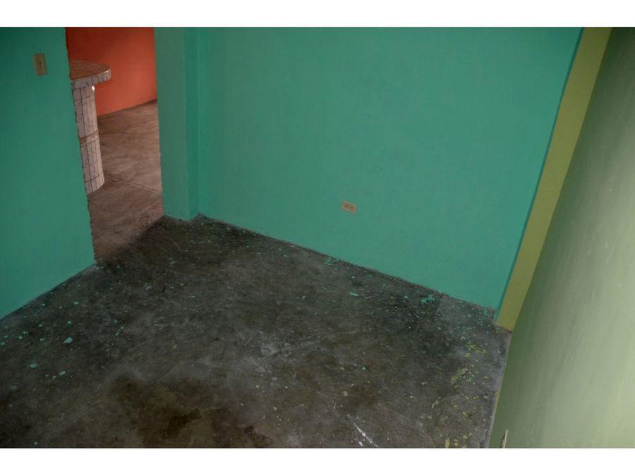 casa en venta pre coop sandino 4 sur guayaquil