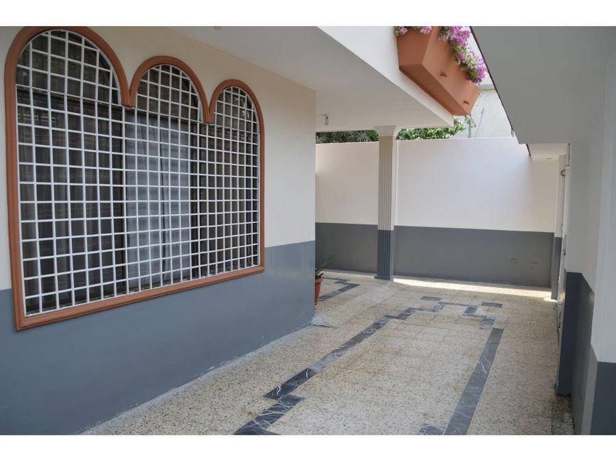 venta de casa cdla vernaza norte de guayaquil