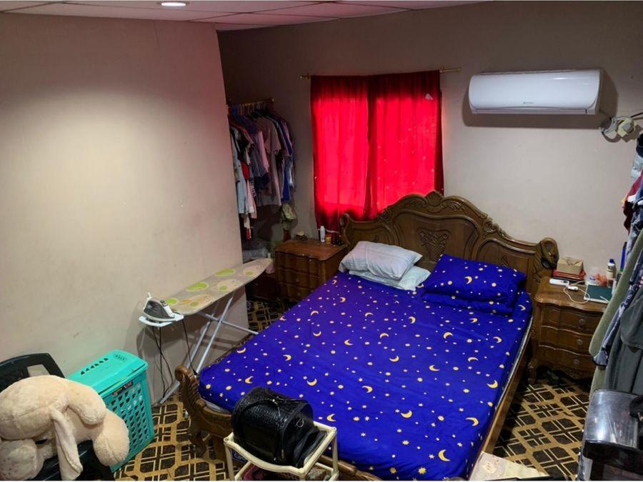 se vende casa en coop en luchadores del guasmo