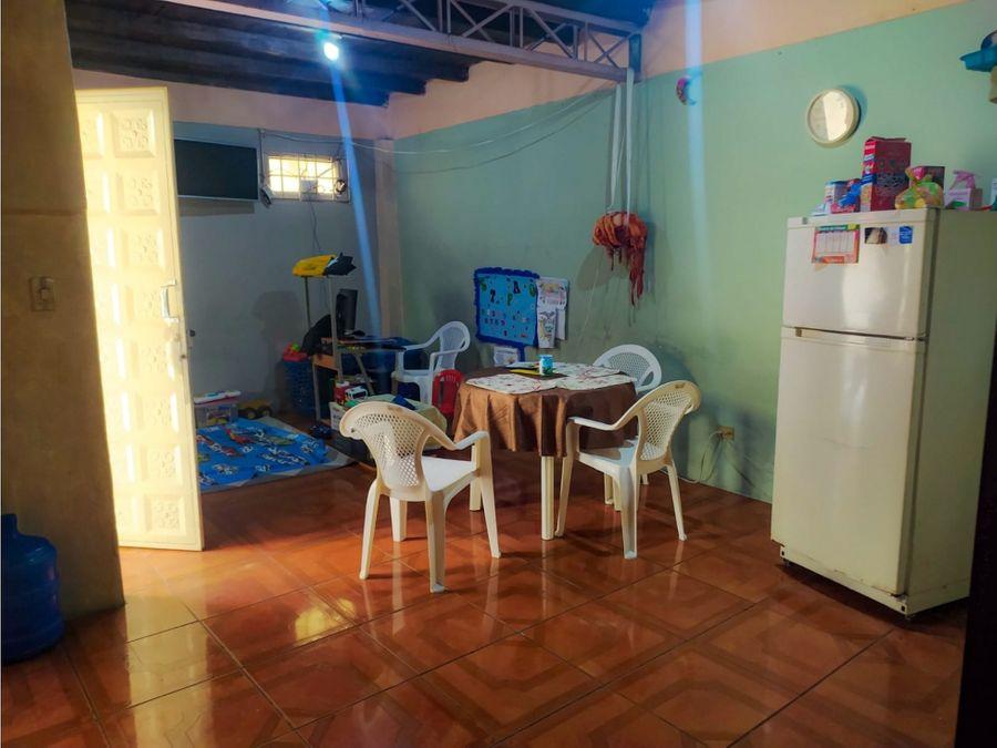 se vende propiedad rentera en ciudadela orquideas norte de guayaquil