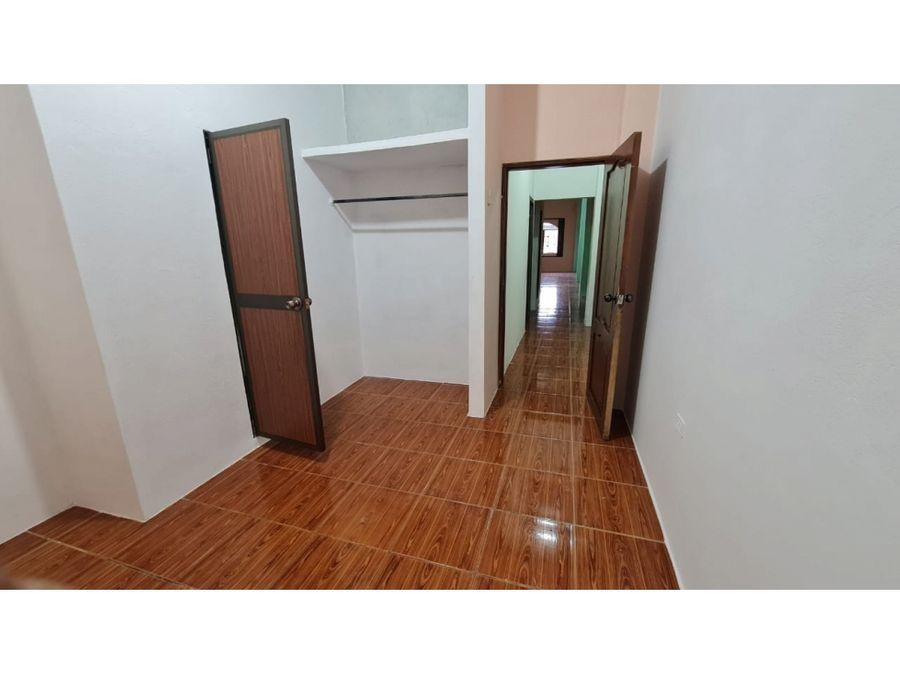venta de casa rentera en francisco segura y sedalana
