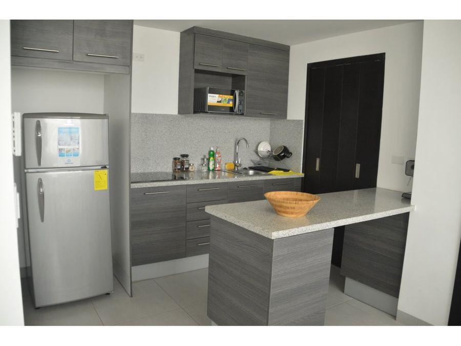 venta de departamento quo luxury apartmentsnorte
