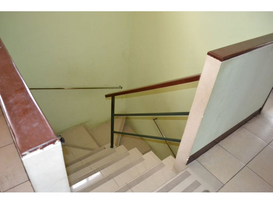 casa en venta urb villa club etapa hermes via a la aurora