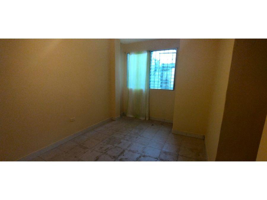 se vende casa rentera en samanes 1 norte de guayaquil