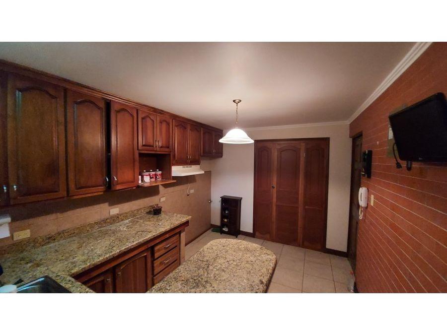 se vende casa en moravia