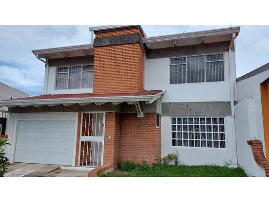 espectacular casa en venta