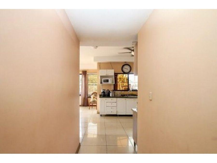 propiedad con bodega y casa en venta