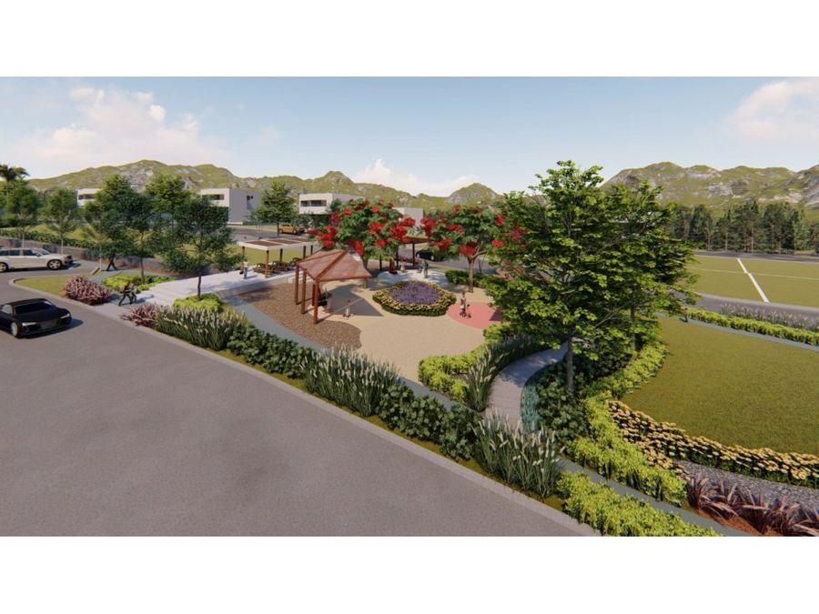 sonterra residencial desde 5300 por m2 hasta el 31052021