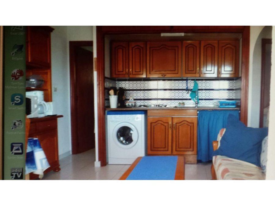 apartamento san miguel de salinas 65000e