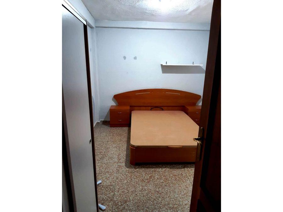 piso 3 h en benidorm oportunidad cerca de la playa 700m
