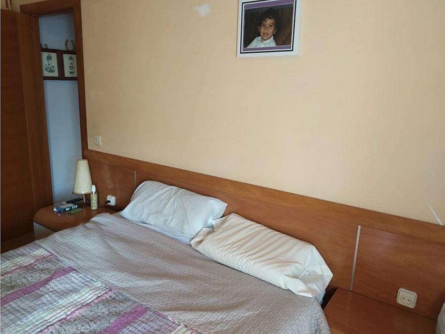 economico piso en tossa de mar 1 dormitorio