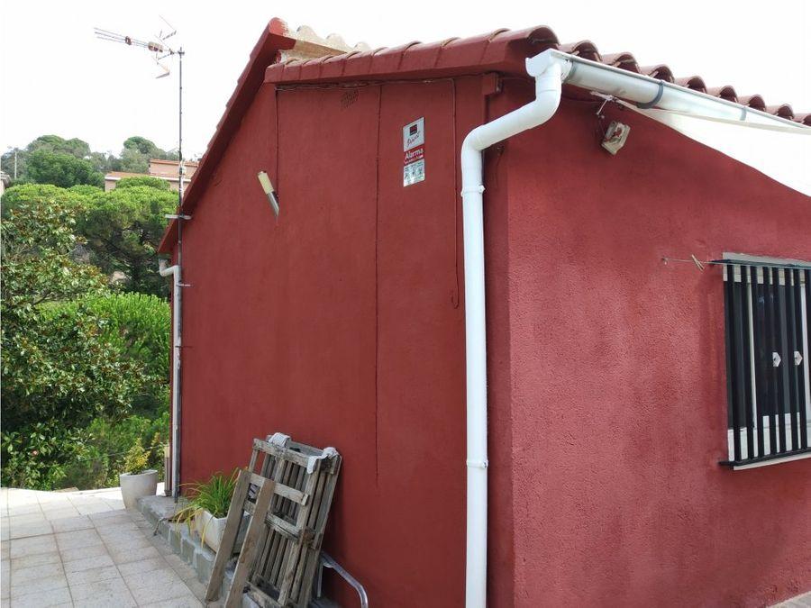 subrogacion hipoteca casa aiguaviva 3 hab