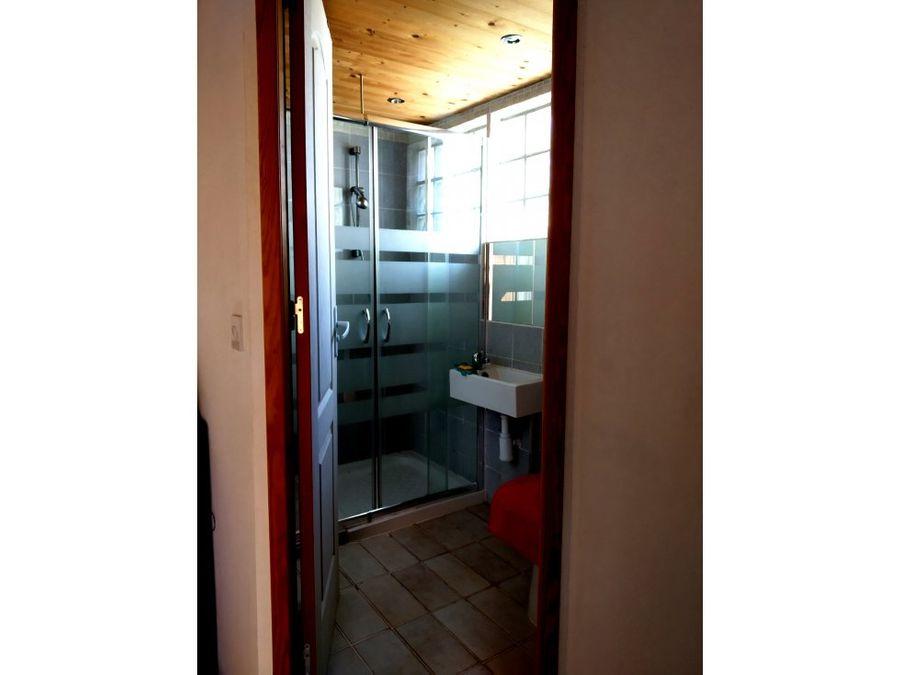 casa para entrar a vivir 145 000e 4 habitaciones