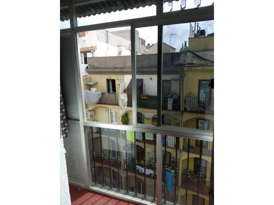 piso en barcelona raval excelente oportunidad de inversion