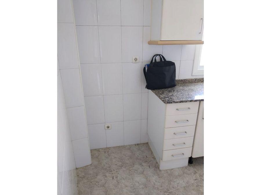 piso en venta en frances pi y margall