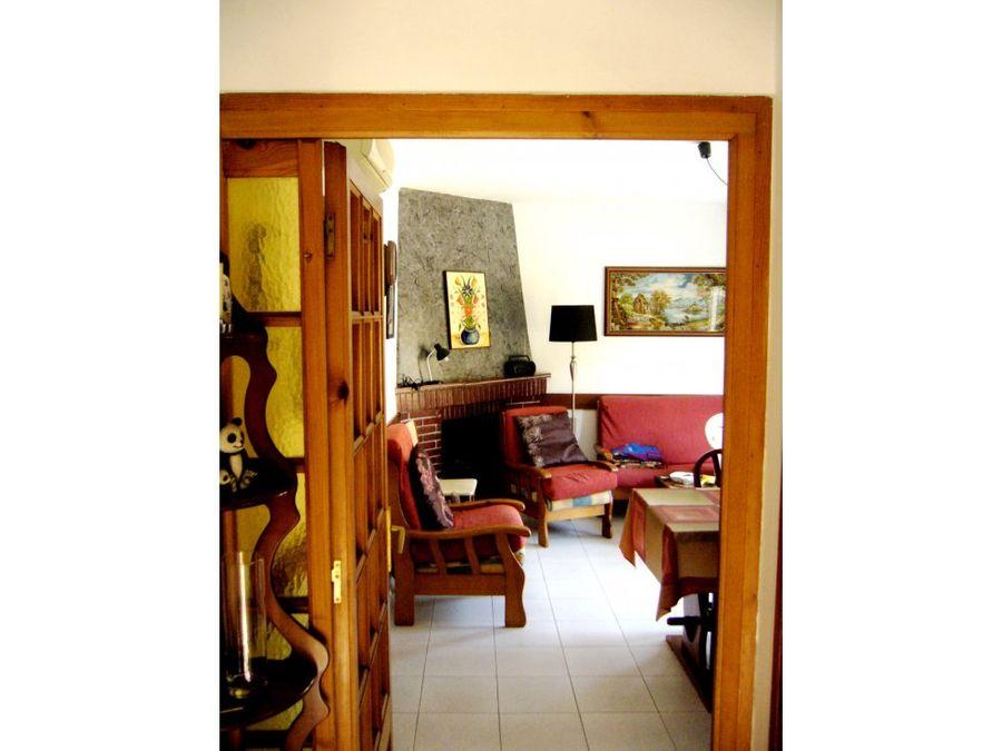 casa para entrar a vivir 3 habitaciones