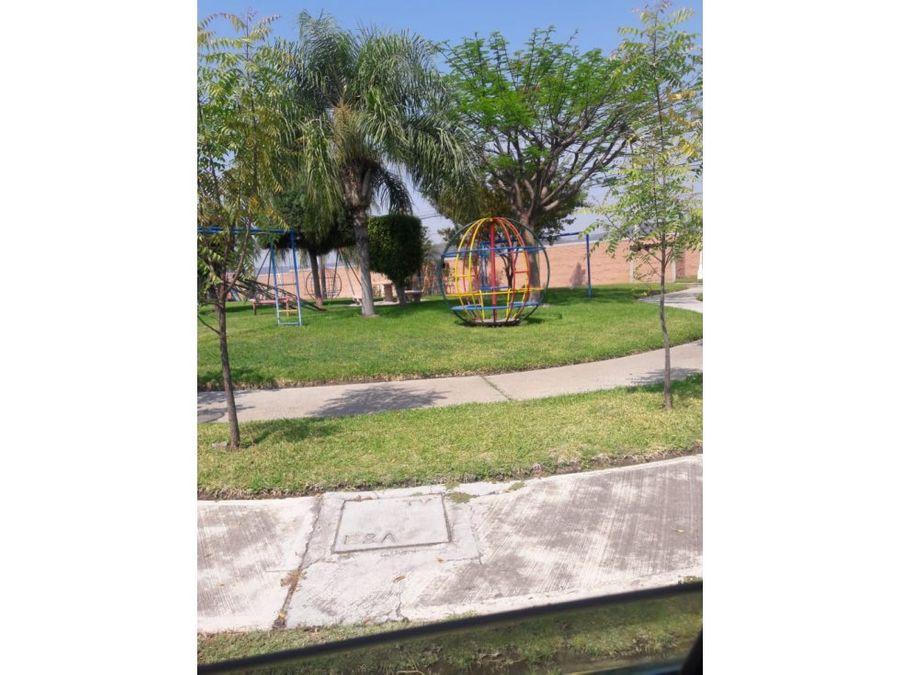 casa en xochitepec con alberca