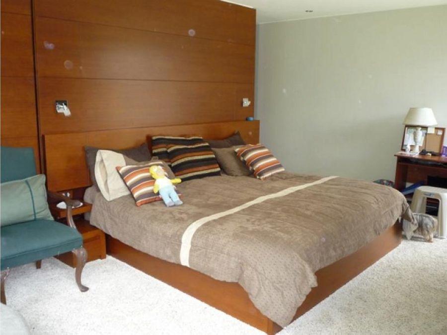 bogota colombia venta casa guaymaral