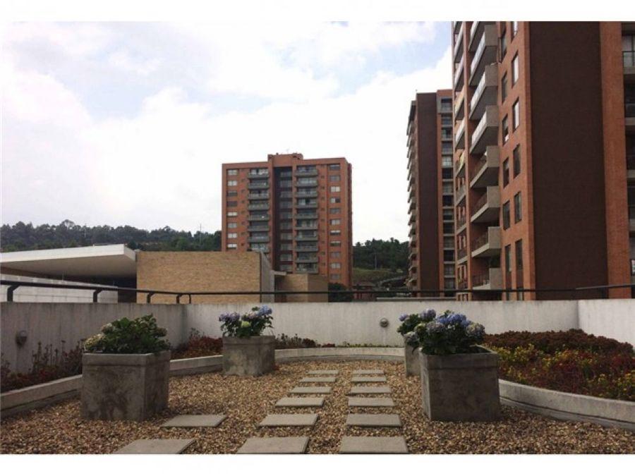 arriendo o venta apartamento en altos de la colina norte de bogota