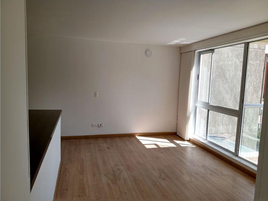 venta apartamento torre imperial suba bogota