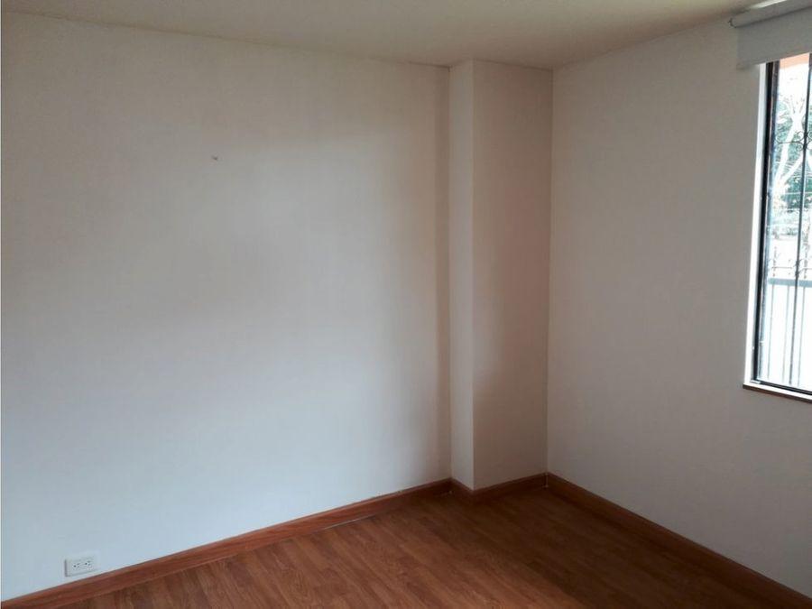 venta apartamento colina