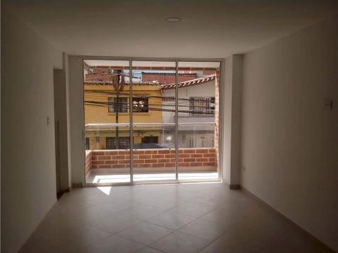 vendo apartamento duplex 150m2 magnolia envigado